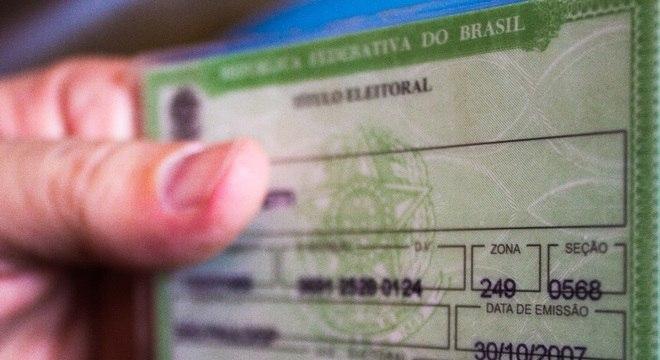 Documento deve ser solicitado no cartório eleitoral da zona de cadastro