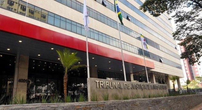 Decisão foi tomada pelo Tribunal de Justiça de Minas Gerais