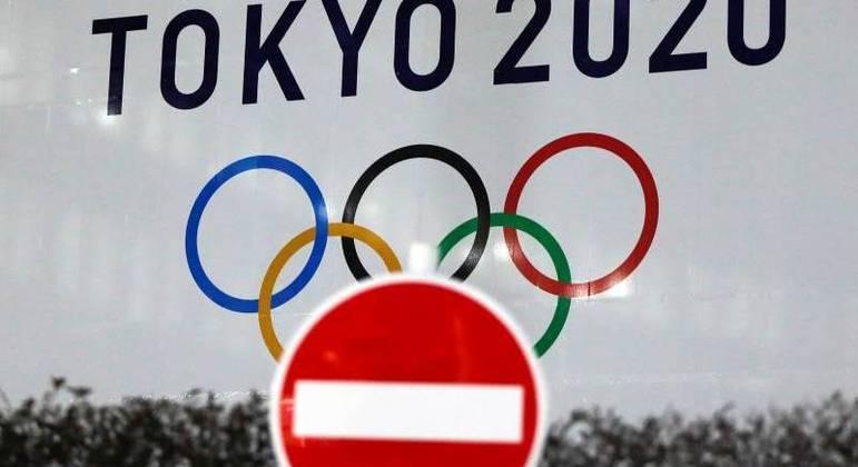 Japão pode prorrogar estado de emergência por causa da crise pandêmica
