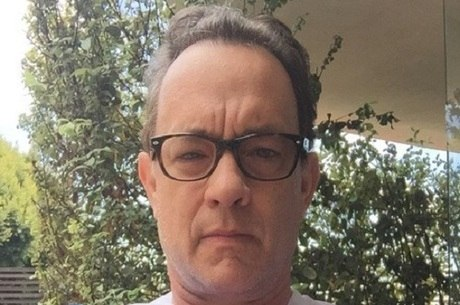 Tom Hanks poderá interpretar Gepeto