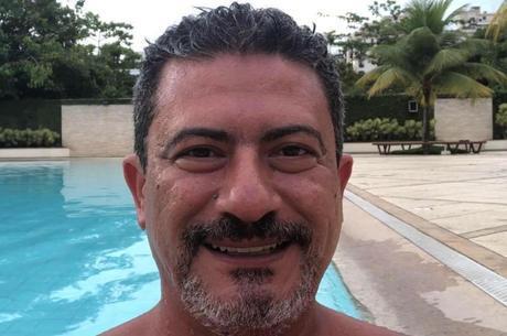 Tom Veiga morreu aos 47 anos