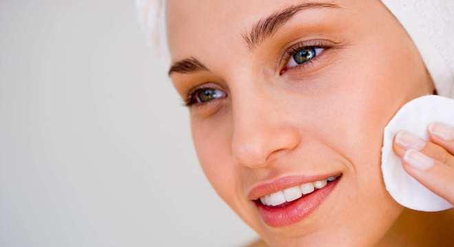 Tônico facial - O que é, para que serve, benefícios e indicações de produtos