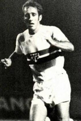 Toninho Guerreiro: 17 gols em 1972 - Mesmo com a contribuição do atacante, o São Paulo não conseguiu se sagrar campeão, sendo vice-campeão.