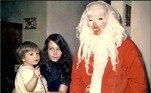 Feliz Natal?