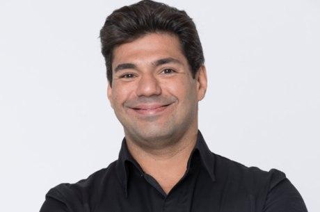 """Felipe Bronze deestaca superação nas gravações do """"Top Chef"""""""