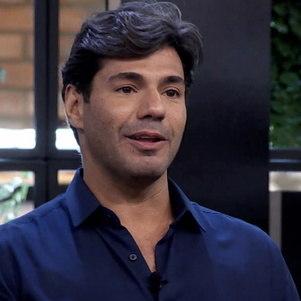 """""""Top Chef"""", do Felipe Bronze, confirmado na programação da Record para 2021"""