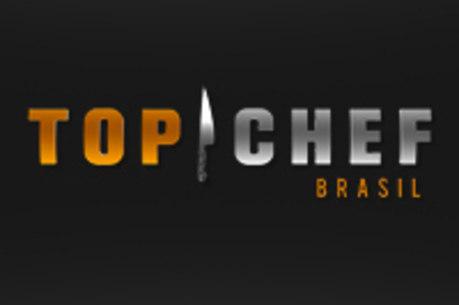 'Top Chef' é exibido às quartas-feiras