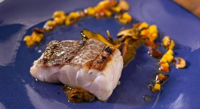 Sugestão se destacou no Desafio de Eliminação do Top Chef Brasil