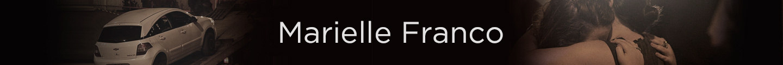 Morte de Marielle Franco