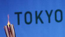 Coreia do Norte desiste de disputar Olimpíada por medo da covid-19