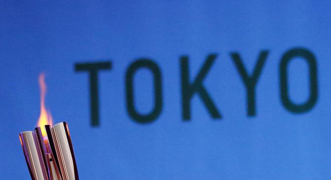 Jogos Olímpicos Tóquio 2020 acontecem neste ano, de 23 de julho a 8 de agosto