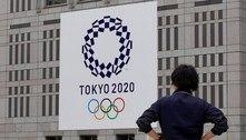 Hokkaido e Fukushima também vetam público em Jogos Olímpicos