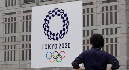 Contágio pelo coronavírus tem aumentado em Tóquio