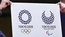 Atletas paralímpicos brasileiros são liberados para treinos no Japão