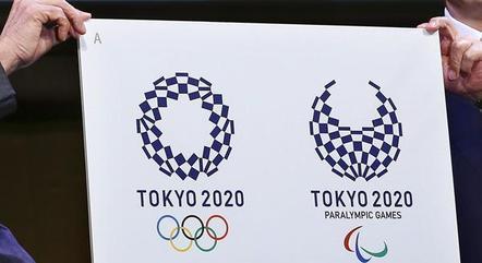 Atletas estão em hoteis de Hamamatsu