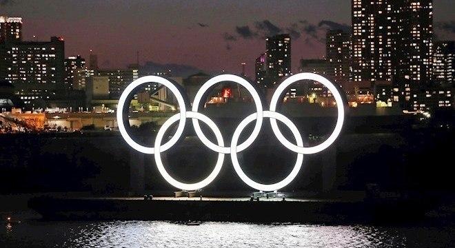 Jogos Olímpicos de Tóquio ainda não têm uma data definitiva