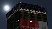 Pandemia faz 10 mil voluntários desistirem da Olimpíada de Tóquio