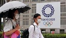 Japão cogita Olimpíada sem público e prepara estado de emergência