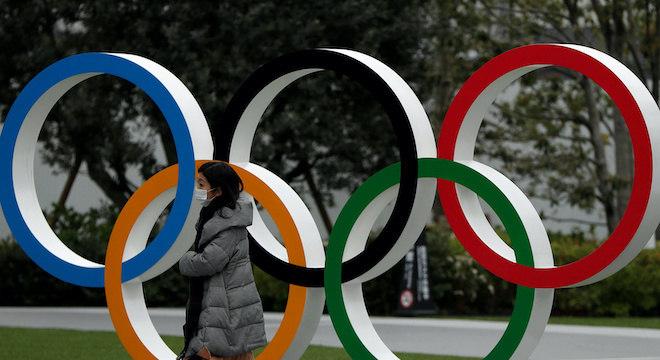 Jogos Olímpicos agora estão marcados para de 23 de julho a 8 de agosto