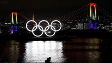 Japão conclui que Olimpíada deve ser cancelada, diz jornal