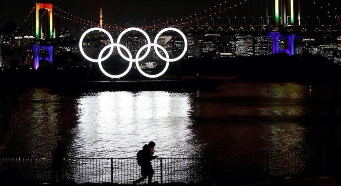 Foco do governo agora seria garantir realização dos Jogos Olímpicos em 2032