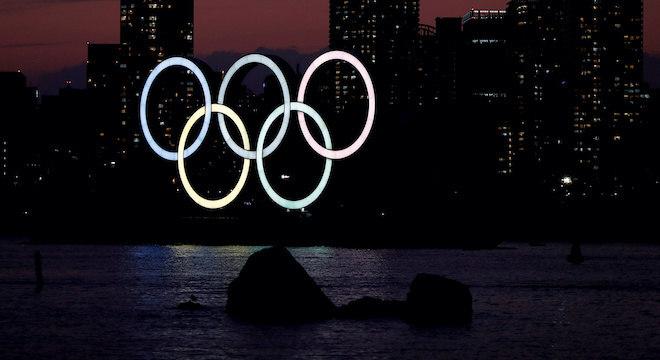 Adiado para 2021, assim como Olimpíada, jogos paralímpicos terão agenda original