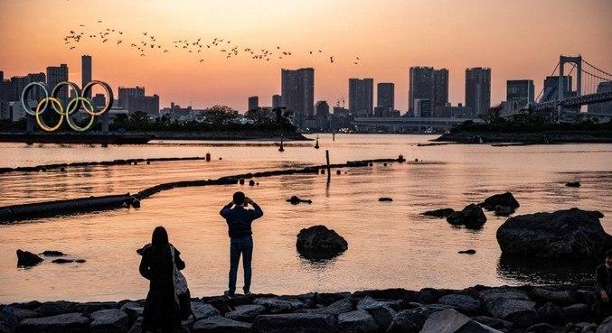 COI prometeu clareza sobre possíveis penas para manifestações em Tóquio 2020