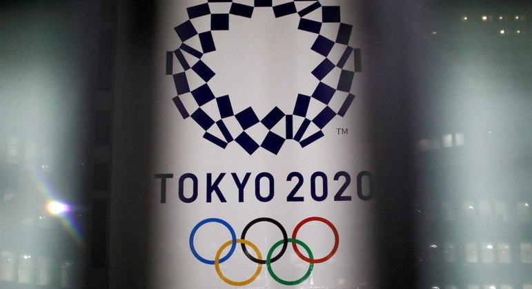 Japão anuncia limite de público em eventos esportivos; medida pode abranger Jogos Olímpicos