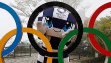 COI apoia vacinação de atletas e crê em ambiente seguro na Olimpíada