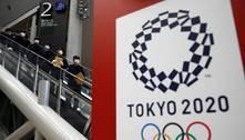 Tóquio inicia estado de emergência a poucos dias da Olimpíada
