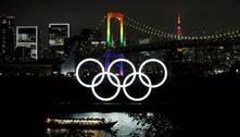 Alemanha vacinará delegação olímpica antes dos Jogos de Tóquio