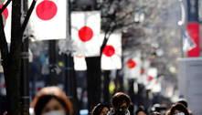 Japão amplia estado de emergência sanitária pelo país