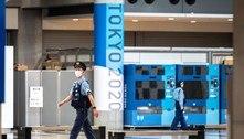 Medidas sanitárias podem agravar riscos pelo calor no Jogos de Tóquio