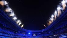 Jogos de Tóquio se encerram e caminhada a Paris 2024 começa