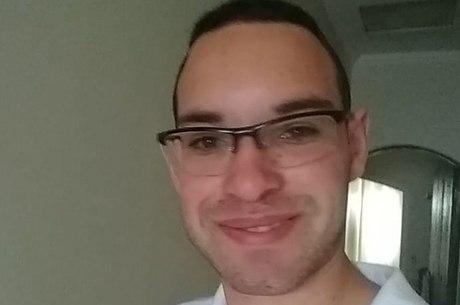 Higor Matias morreu baleado durante briga