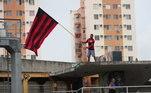 Com as conquistas de 2019 e 2020, o Flamengo igualou o feito dos anos 80, quando foi campeão em 1982 e 1983. Na era dos pontos corridos, desde 2003, apenas São Paulo (2006, 2007 e 2008) e Cruzeiro (2013 e 2014) haviam levantado a taça em anos seguidos