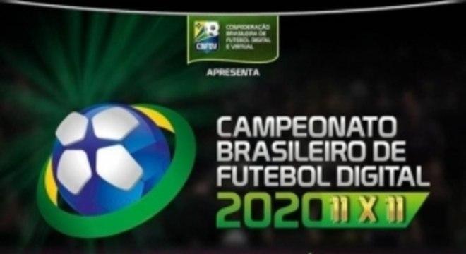 Torneio promete distribuir mais de R$ 30.000,00 em prêmios
