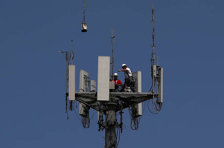 Associação divulgou nota sobre tecnologia 5G