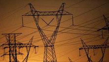 Após reajuste de 7%, energia pode subir mais do que o dobro em 2022