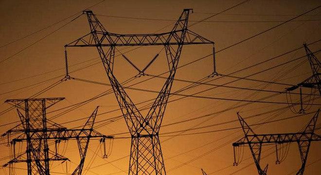 Estudo sobre economia de energia vai definir medidas para os próximos anos