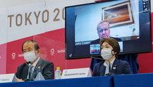COI promete Olimpíada mesmo sob estado de emergência