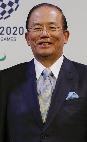 Toshiro Muto admitiu preocupação com Coronavírus
