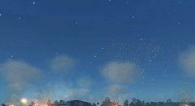 Total War: Rome Remastered é anunciado e sai em abril
