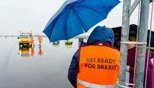 Como acordo do Brexit reduz incertezas e pode ser favorável ao Brasil