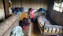 Trabalho escravo: 29 vítimas são resgatadas em MG em 2 semanas