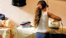 Trabalho infantil recua, mas ainda afeta 1,8 milhão no Brasil, diz IBGE