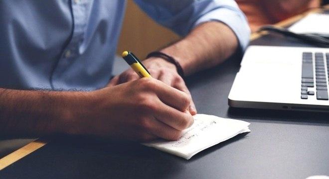 Profissional deve saber se comunicar com outras áreas e ser flexível no dia a dia