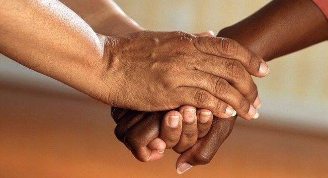 'O trabalho voluntário pode fazer tão bem ao voluntário quanto ao público beneficiado'