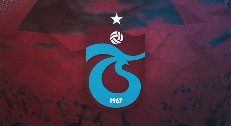 O Trabzanspor, da Turquia