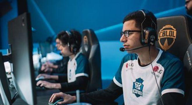 Tradicional equipe de League of Legends irá focar na formação de jogadores para o cenário nacional